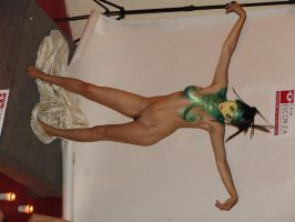 nude 0011 by frnzz4-stock