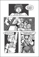 Ancients of Lost Chronica Pg11 by Sean-English