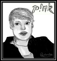 P!nk by DesignKReations