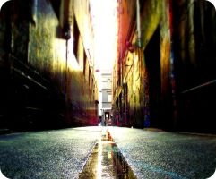 Alley3 by Cramby2912