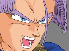 Trunks by Gatnne