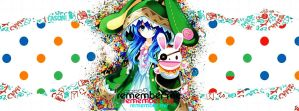 Portada|Yoshino - Date a live by NanyChann