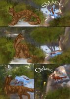 Aolos Pg 14 by Joava