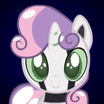 My Sweetie Bot Icon by Lunaboticmod
