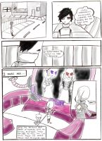 ZADR- Selfish and coward- pg 4 by geralpiscis
