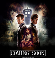 Lindsey Stirling - Doctor Who Cover by MrArinn