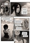 5th Capsule page 40 by Omar-Dogan