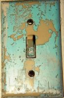 Light Switch by asphyxiate-Stock