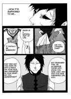 Bleach 581 (05) by Tommo2304