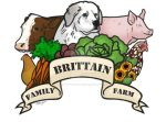 Brittain Family Farm by XOMBIE-OCTOPUS-QUEEN