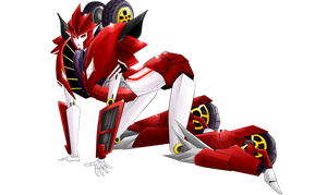 ~Obs!~ by Nemesis-Nexus