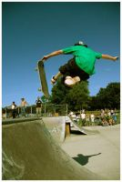 Skater 1 by come-play-dying-