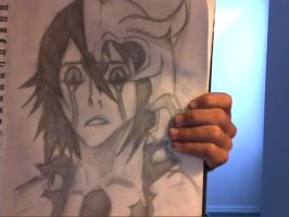 ulquiorra1 by t2thea2them