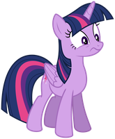 Twilight - Reaction Face by bobsicle0