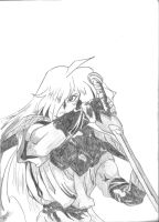 Gourry 1 by Absolution05