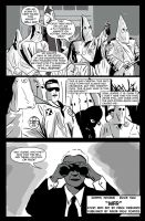 Grimm, Indiana 2 Page 2 by craigdeboard111