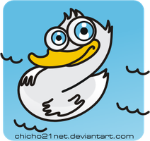 le canard by chicho21net