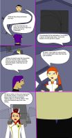 Robotech:outerdarkness pg11ep1 by spark300c