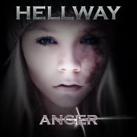 hellway anger by ienkub