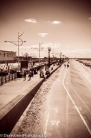 Southport Front by DaveJones-Photograpy