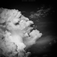 Clouds profile by everypathtonowhere
