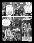 Moonfire pg.45 by yamilink