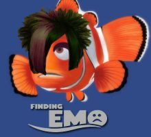 Finding Emo by designconcepts