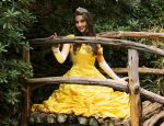 Belle- By the Water by woot859