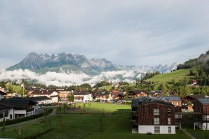 4 nights at austria 079 by picmonster