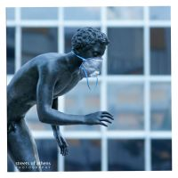 The Greek Dream 9 by streets-of-athens