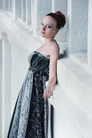My world by DoraLovey