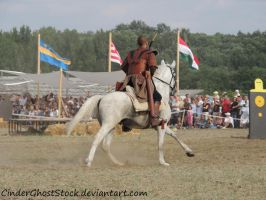 Hungarian Festival Stock 035 by CinderGhostStock