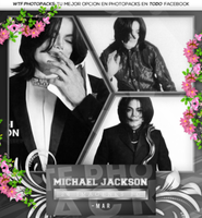 +Photopack de Michael Jackson. by MarEditions1