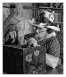Makras the sculptor.img295, with story by harrietsfriend