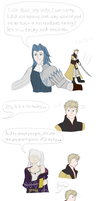 Fire Emblem - Wedding Rings Part 2 by snowcloud8