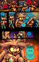 TMOM Issue 4 page 9 by Gigi-D