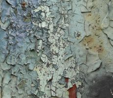 rust_texture_2 by pebe1234