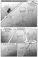 Final Phase: Dru - Pg.14 by Cold-Creature