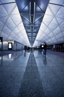 Sea Tiles by paikan07