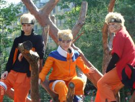 .:Naruto IS Awesome:. by Naru-kawaii-chan
