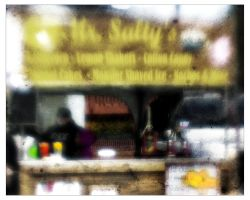 Lemonade Stand by pubculture