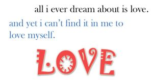 Secret. 12394 by DeviantArtSecret