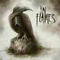 In Flames - Sounds of a Playground by soulnex