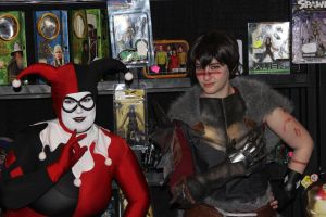 CCEE 2014 175 by Athane