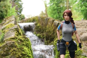 TR2_Wetsuit Sola 6 by Laragwen