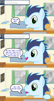 #21 by CatIron