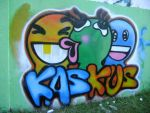Tribute to kaskus by Crack-Crk