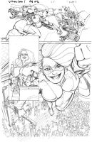 Ultravixen pencils page2 by Jebriodo