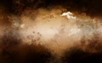 Premade Background 16 by FrostBo