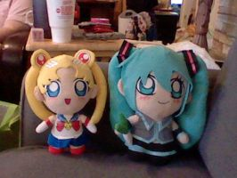 sailor moon and miku comparison by maggiedroid